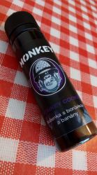 MONKEY COOKIE - Recenze od Pospišilečka - 1794671 -